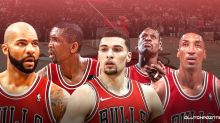 Chicago Bulls: 5 best trades in franchise history, ranked