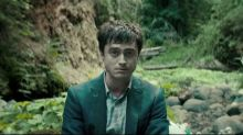 Here's the Trailer for That Daniel Radcliffe Movie About aFarting Corpse, 'Swiss Army Man'