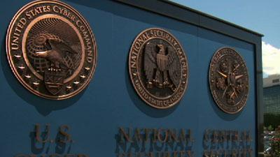 Government Considers Surveillance Leak Charges