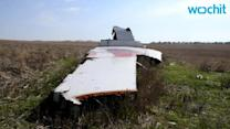 Russian Report Blames Kiev for Downing of MH17 Airliner