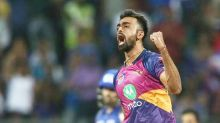 IPL 2017 Final, RPS vs MI: Rising Pune Supergiant (RPS) today's probable XI against Mumbai Indians (MI)