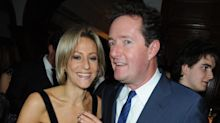Piers Morgan brands BBC 'spineless' as Emily Maitlis reprimanded for retweeting his anti-Tory comment