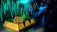 Eldorado Gold Corp. Plunged 40.9% in October: What's Next?