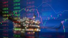 Forex Trading Signals – December 06, 2017