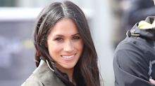 Now Meghan Markle's Brother Is Coming for Her