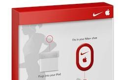 Nike+ not working? Nike says sorry, and is working on the problem