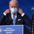 Biden's Agenda Is a Boost for Clean Energy, Hermes Says