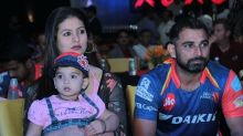Mohammad Shami's wife narrates what exactly unfolded at her Kolkata home