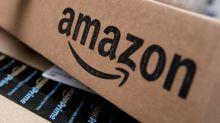 Ações de e-commerce recuam forte após Amazon Prime chegar ao Brasil