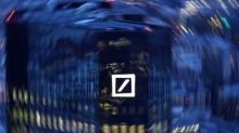 Deutsche Bank may announce investment bank revamp on Thursday: report