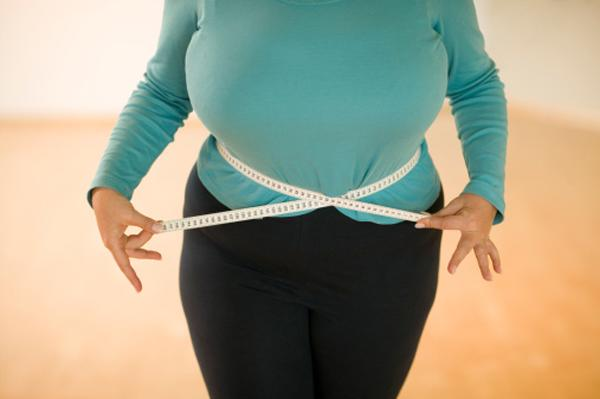Diet Pills Contain No Silver Bullet For Weight Loss And Can Pose