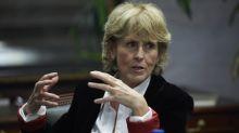 Mercedes Milá, obligada a defenderse por sus polémicas declaraciones sobre las vacunas en 2009