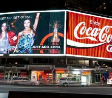 5 Companies Owned By Coca Cola