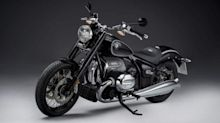 BMW R18 cruiser launched in India at Rs. 19 lakh