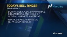Today's Bell Ringer, December 4, 2018