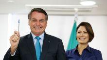 Decreto de Bolsonaro é retrocesso de 30 anos nos direitos das pessoas com deficiência à educação inclusiva