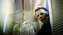John Carpenter slams Rob Zombie's Halloween, calls him a 'lying piece of s**t'