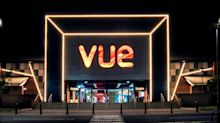 Vue Cinemas delay reopening to 7 August