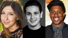 'Saturday Night Live' Taps Heidi Gardner, Luke Null & Chris Redd As New Cast Members, Adds 7 Writers For Season 43
