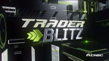 Tivo, travel, energy & more in the trader blitz