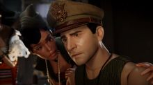 'Welcome To Marwen': New UK trailer
