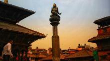 Kathmandu: How to spend a weekend in Nepal's capital city