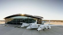 Is Virgin Galactic A Buy As Stock Clears Entry? Here's What Earnings, Charts Show