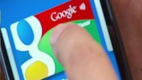 Google hits $1,000. Now what?
