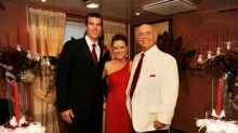 Princess Cruises Adds Second Renewal of Vows Cruise to Break a GUINNESS WORLD RECORDS™ Title