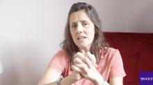 Lorena Berdún | Fin al mito del dolor de cabeza para no tener sexo
