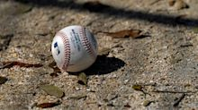 MLB will issue 10-game suspensions for pitchers found with foreign substances; pitchers face mandatory checks