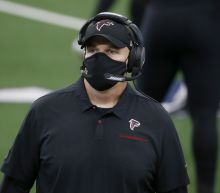 Dan Quinn says Falcons players knew onside kick rule, but video tells a different story