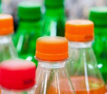 Should You Be Concerned About Coca-Cola Consolidated, Inc.'s (NASDAQ:COKE) ROE?