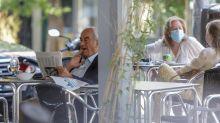 Nuevas restricciones en Madrid: reuniones de un máximo de 10 personas y reducción de aforos