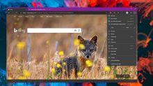 舊機都可用 全新 Edge 測試版現已支援 Windows 7