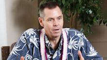 Hawaiian Airlines CEO says he's ready for Southwest fare fight