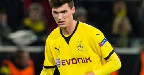 Foot - Transfert - Pascal Stenzel reste à Fribourg