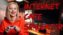 Apa Sih Game Internet Cafe Simulator?