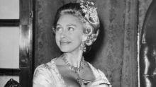 """Les soirées """"folles"""" de la princesse Margaret font l'objet d'un documentaire de la BBC : 'nous aimions tous boire'"""