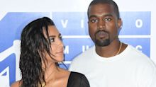 "Kanye told Kim she had the ""worst style"""