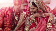 Ranveer-Deepika Wedding: Row Over Anand Karaj Ceremony