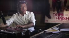 #MeToo Accused Anu Malik to Return to TV With Superstar Singer