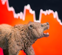 Why this bull market may have no teeth left