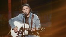 'American Idol' contestant Caleb Kennedy leaving competition after shocking social media post resurfaces