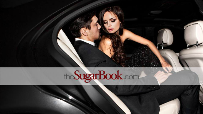 Sugar dating singapore