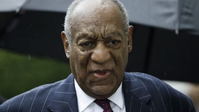 Cosby lawyers detail 11 alleged trial errors as they appeal