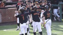 Maryland baseball vs Illinois preview