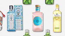 33 Of The Best Gins You Need To Buy To Give Your Happy Hour That Extra Zing