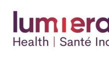 Lumiera Health announces proposed $1.3 Million Private Placement