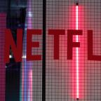Netflix Misses Q2 Subscriber Projections, Sending Shares Tumbling After Hours